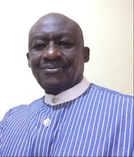 Deacon Eme avatar picture