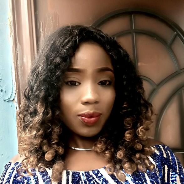 Ejafu Ogorchukwu Isabella avatar picture