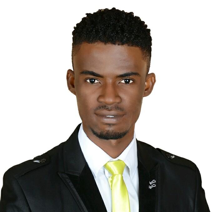 EMMANUEL OBANI avatar picture