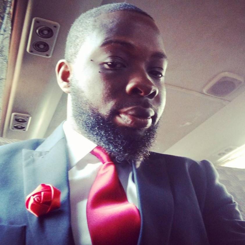 Bro. Adedamola Ogunsanya avatar picture