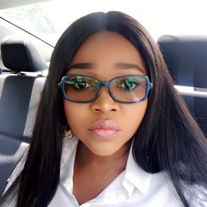 Adesuwa Okojie avatar picture