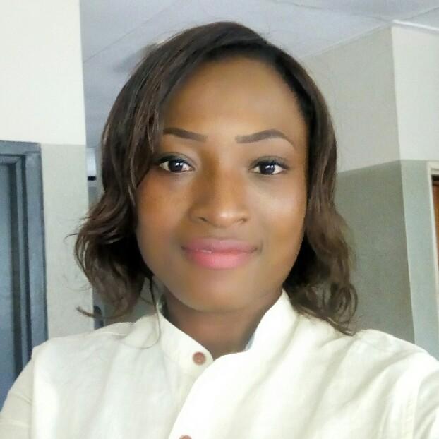 Sandra melody Elabor avatar picture