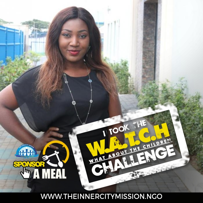 Join the ICM WATCH challenge