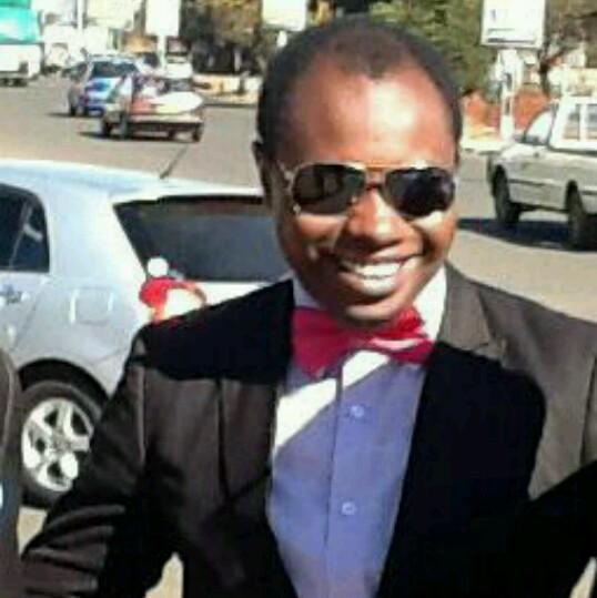 Glorified Tifadzwa avatar picture