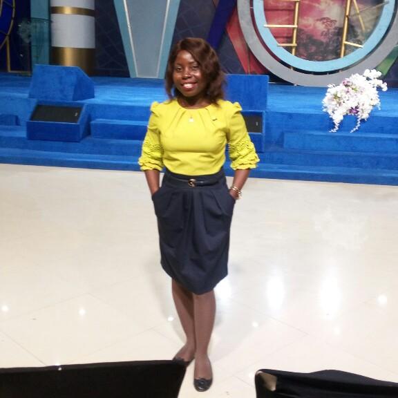 Idowu Ohita avatar picture