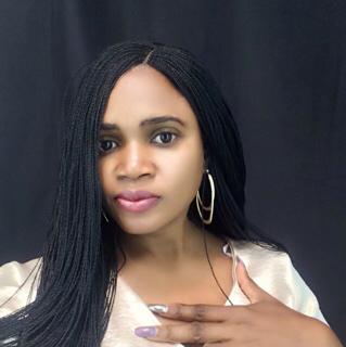 Bunmi Oluwafemi avatar picture