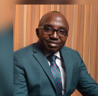 Pst Gab Obunezi avatar picture