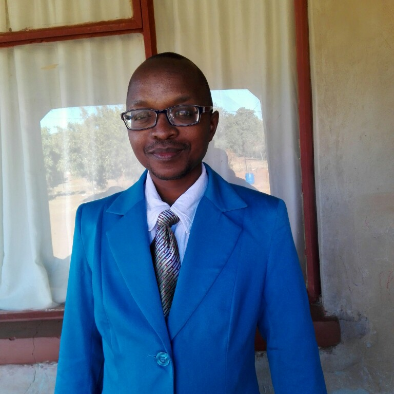 Isaac Sentle avatar picture