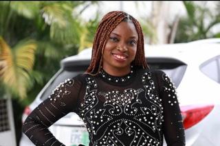 Akudo Nkem avatar picture