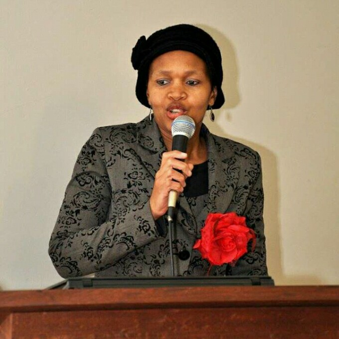 Noqobo Betela avatar picture
