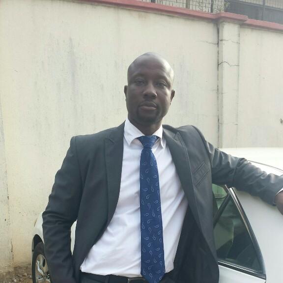 Etuk Abraham avatar picture
