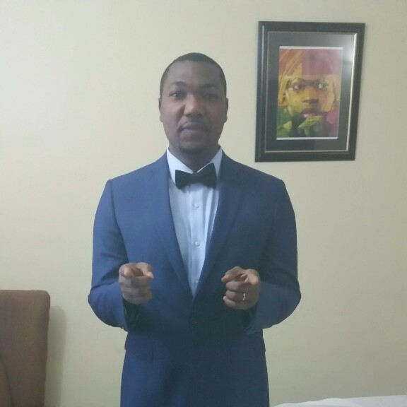 deacon franklin okojie avatar picture