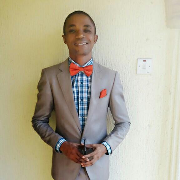 Virtue Emmanuel Uvo avatar picture