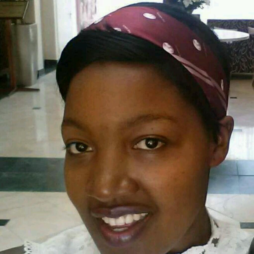 Emily Matimura avatar picture