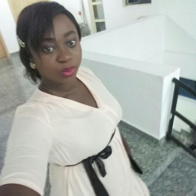 ivie avatar picture