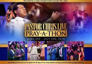 Pastor Mpho Lorraine avatar picture