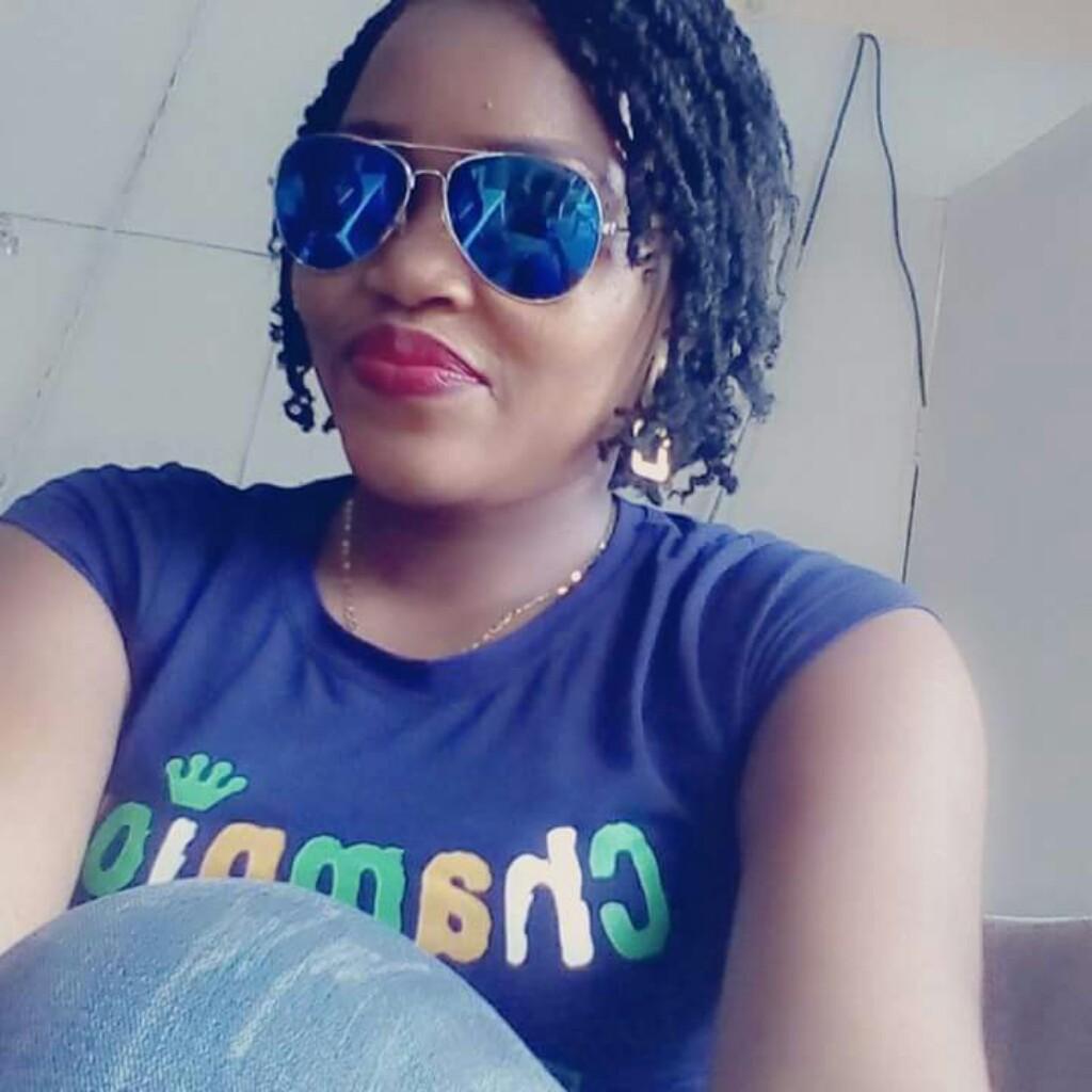 Josephine Ogbonna Igbinomwanhia avatar picture