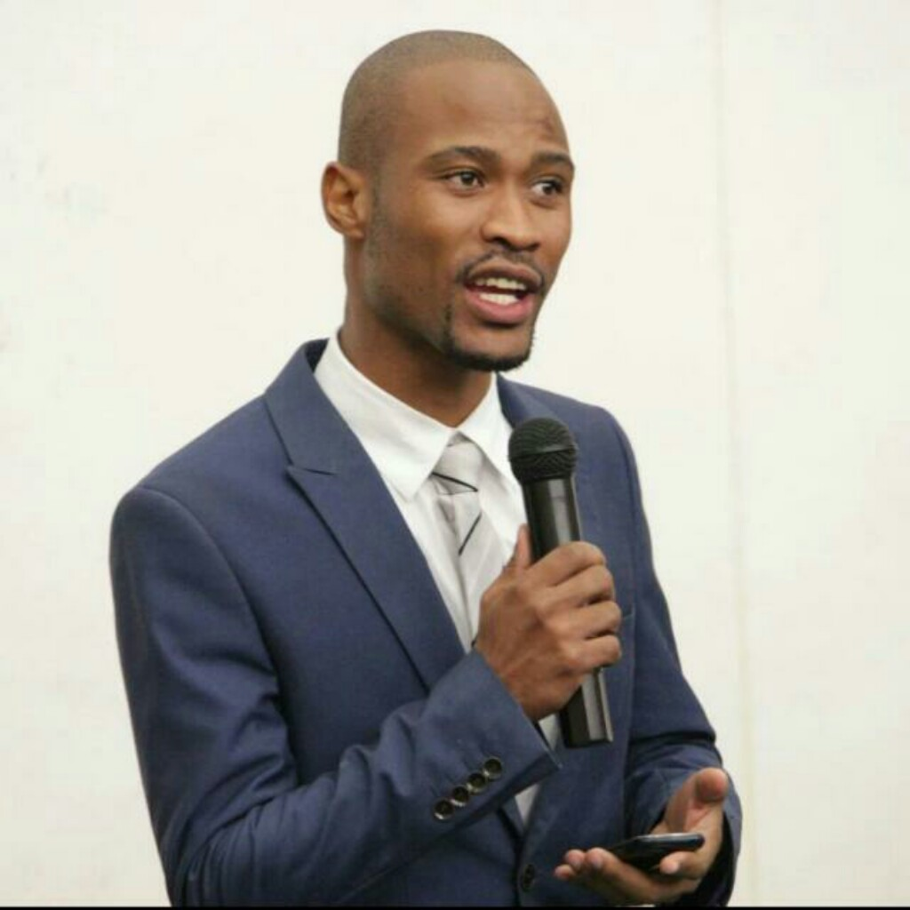 Pastor Gape avatar picture