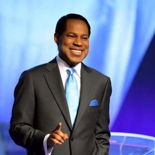 Pastor Gert avatar picture