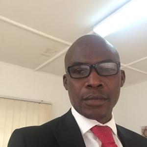 Segun Soyode avatar picture