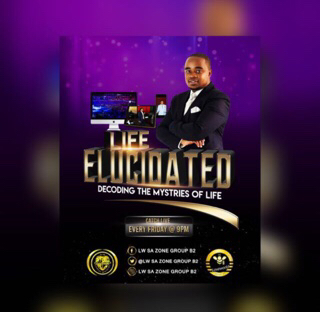 Pastor Sisipho Mtirara avatar picture