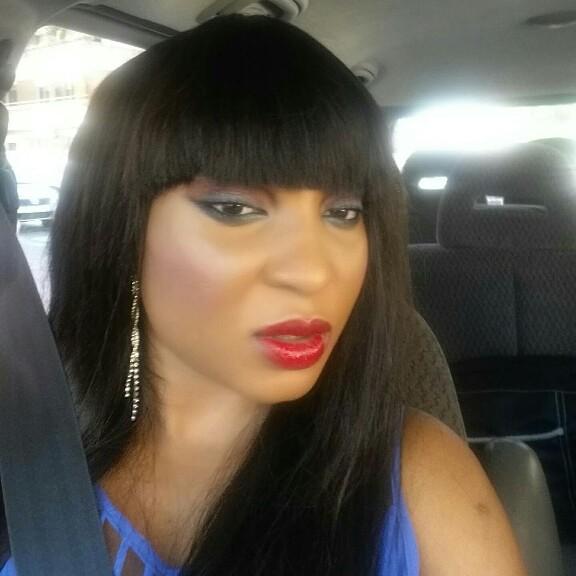 Ami Emenike avatar picture