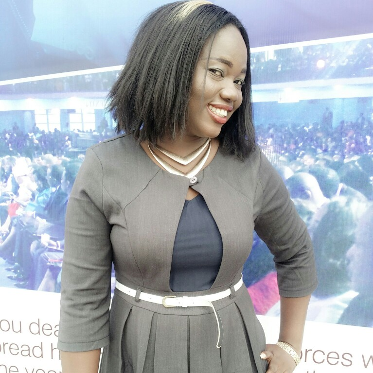 Eriagbonye Blessing avatar picture