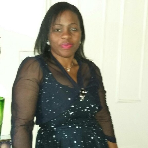 Esther Orekoya avatar picture
