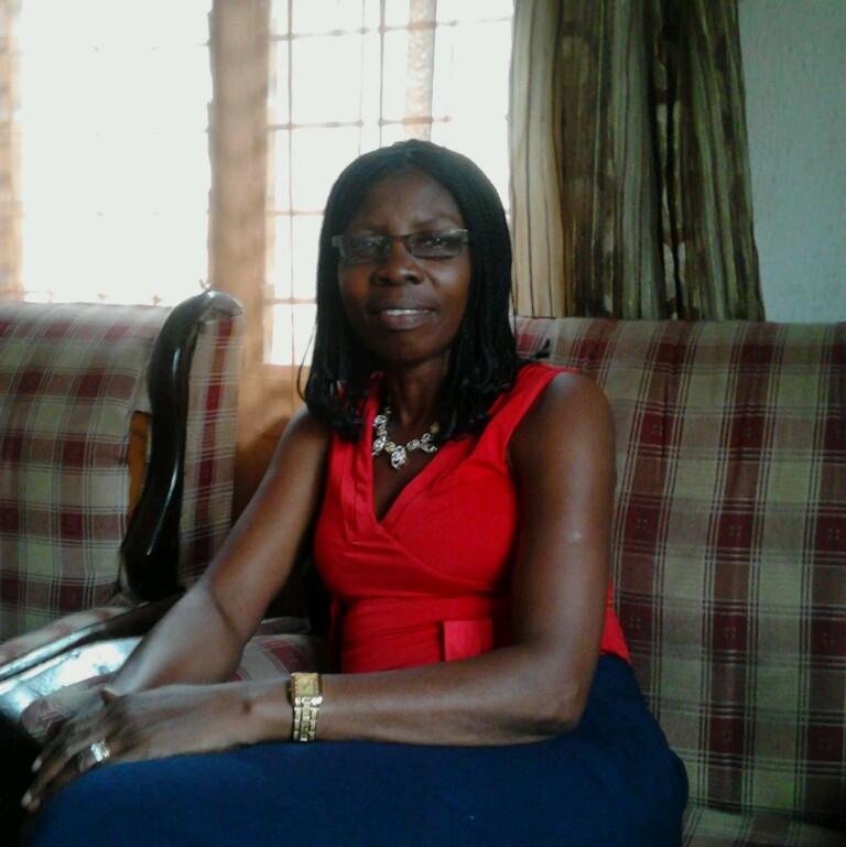 Vivian avatar picture