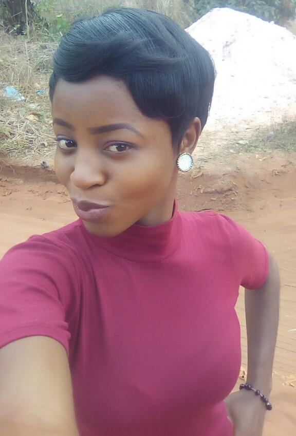 Hope Ogbole avatar picture
