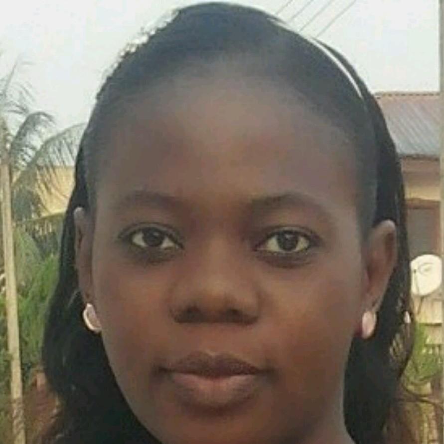 Gworld avatar picture
