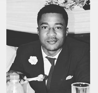 Tatenda M'tayiwa avatar picture