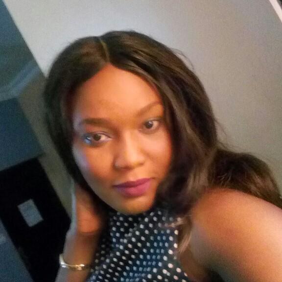 Sandra Udeh avatar picture
