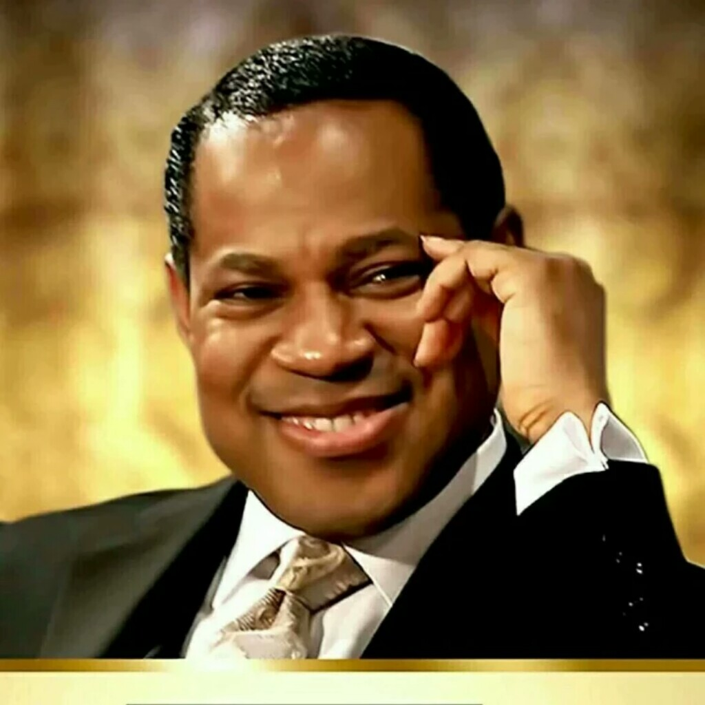 Pastor Innocent Obichukwu avatar picture