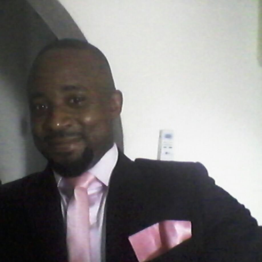 Uwakmfonabasi Bassey avatar picture