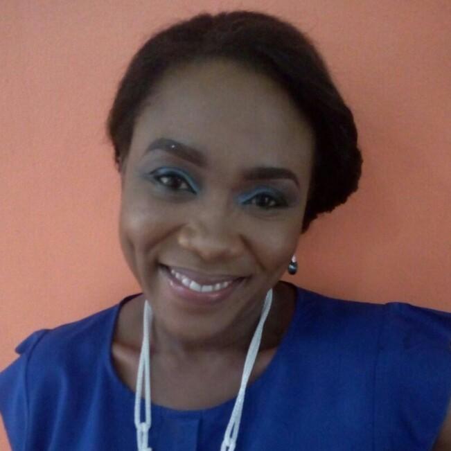 Precious Obazee avatar picture