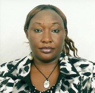 Mary Tufano -Eche ZC01  avatar picture