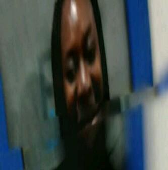 Theresa Ofili avatar picture