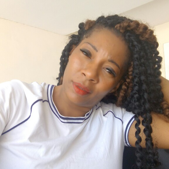 Anita Inetiabor avatar picture