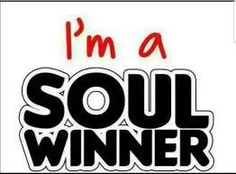 YES IT'S TRUE!!!! #dspukzone3 #cellleaderstraini