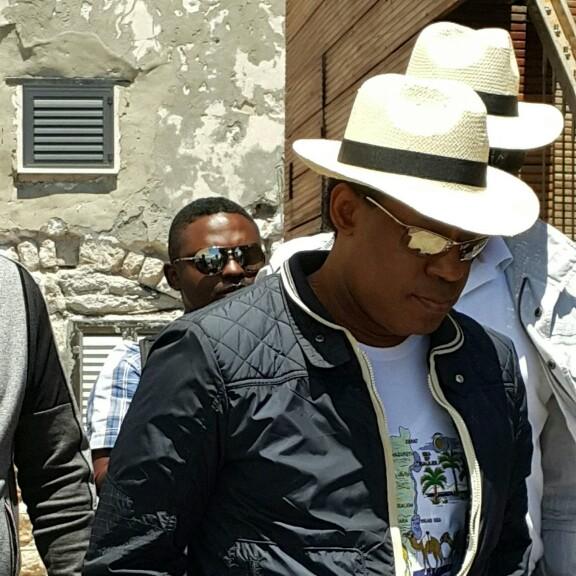 Adebayo Abraham avatar picture
