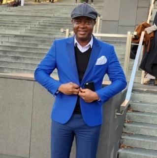 Onyemefolu Chiagozie Anthony avatar picture