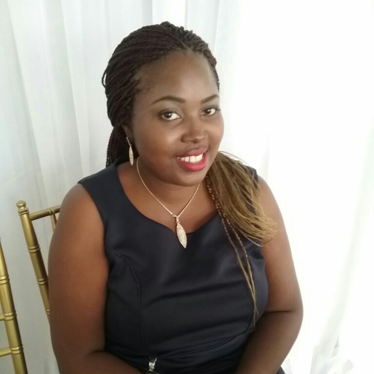 Dcns Seyi Olufemi avatar picture