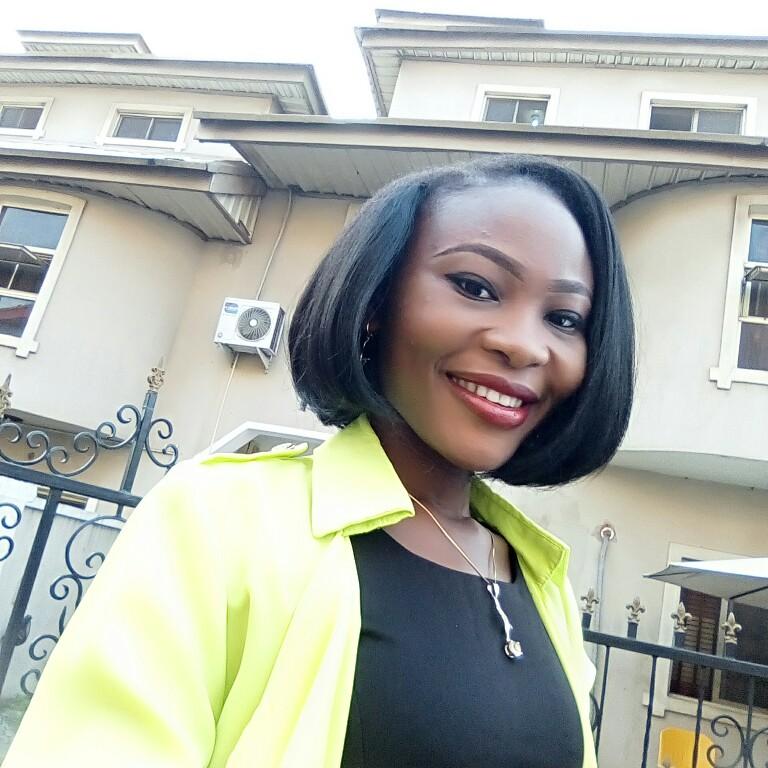 Tasa Onyonobie avatar picture