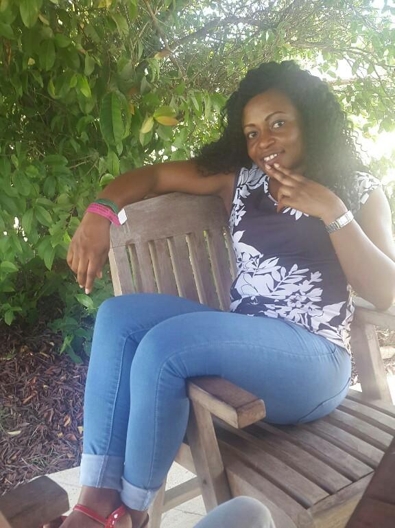 Olachi avatar picture