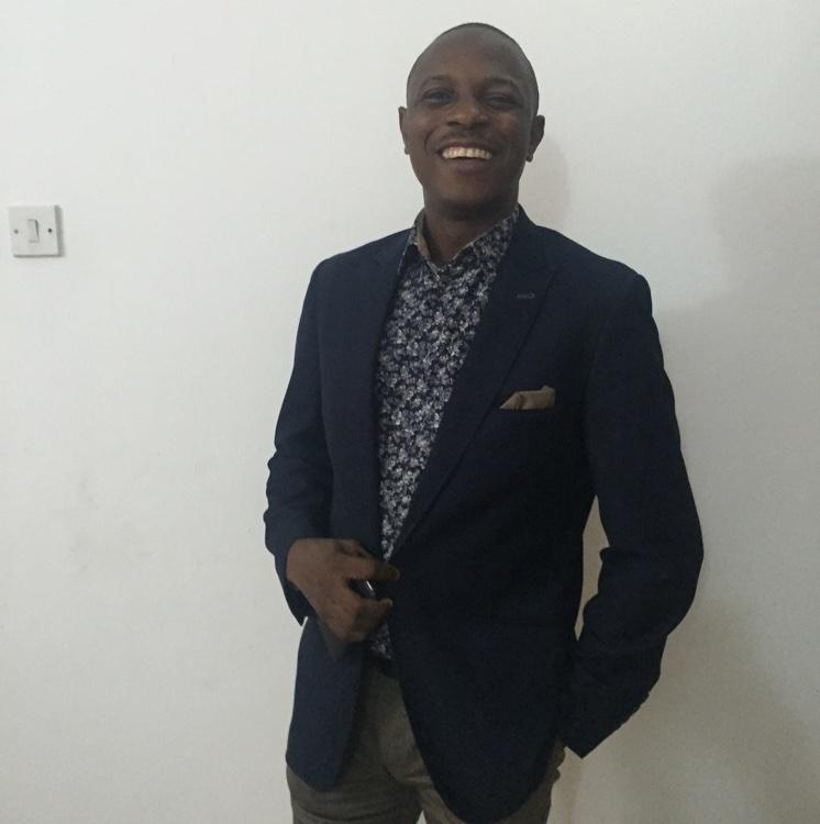 Nosa Ogbebor avatar picture