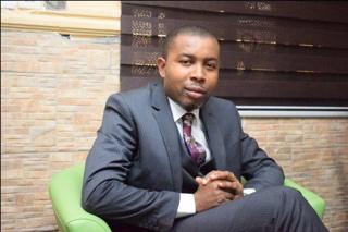 Chuks Umezulora avatar picture