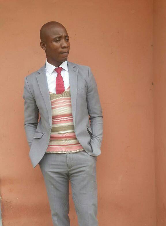 Henry Onyebuchi Uzodinma  avatar picture