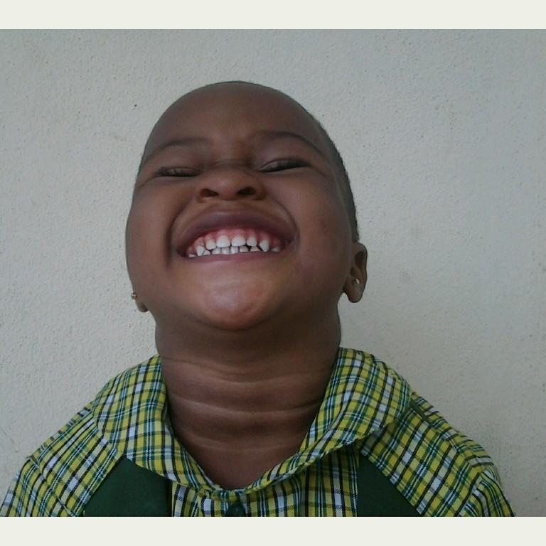 ikechukwu ndukwe avatar picture