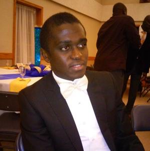 Edwin Tambi avatar picture